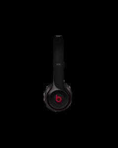 Custom Beats Solo 2 Wireless Skin