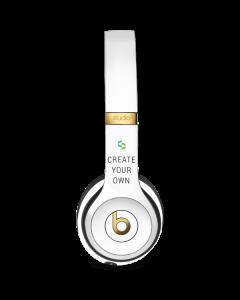 Custom Beats Studio Wireless 3 Skin