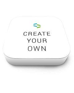 Custom Apple TV - Box Only (2nd/3rd Gen) Skin