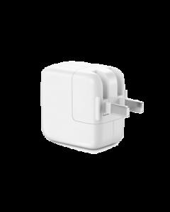 Custom iPad Charger (10W USB) Skin