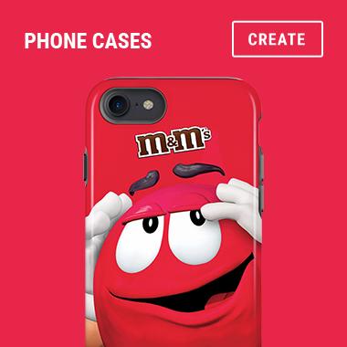 Promo Phone Cases