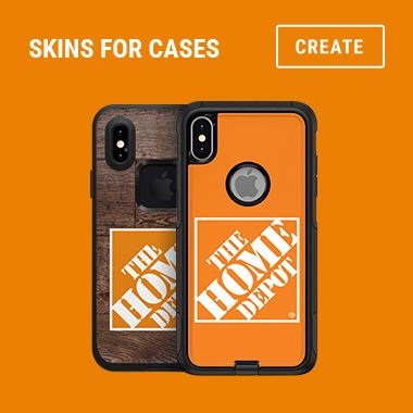 skins for case